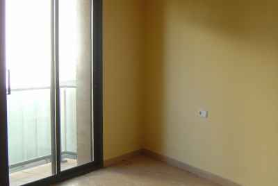 Bright contemporary 2 bedroom apartment in lively town of Lloret de Mar, Costa Brava